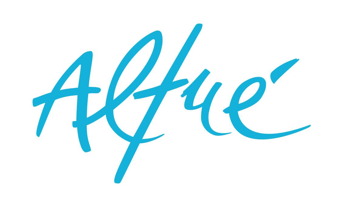 Altué Apart & Spa